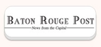 Batonn Rouge Post