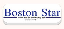 Boston Star