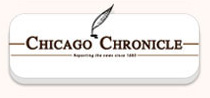 Chicago Chronicle
