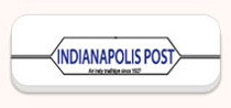 Indianapolis Post