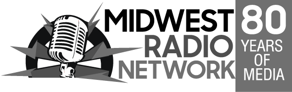 Midwest Radio Network - 75 years of experience