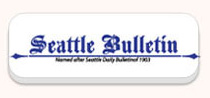 Seattle Bulletin