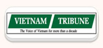 Vietnam Tribune